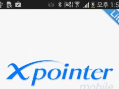 X-pointer Lite 2.1.5 Screenshot