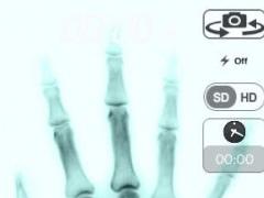 X-Ray Scan + 1.11 Screenshot