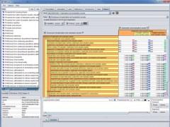 XBRLizer 2.7.1 Screenshot