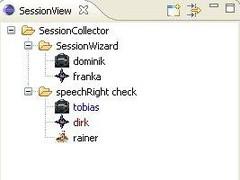 XecliP 1 Screenshot