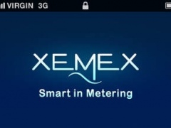 Xemex EnergyScanner 1.2 Screenshot