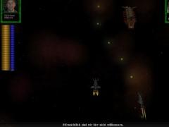 Xenidis 2 1.00 Screenshot