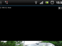 Xeoma Video Surveillance 16.12.26 Screenshot