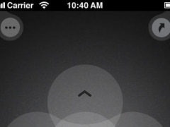 XFINITY TV X1 Remote 1.4.3 Screenshot