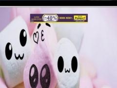 Xiaomi MI3 Wallpapers 1.0 Screenshot