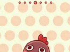 Xiaoyaoji Theme GO Launcher EX 1.3 Screenshot