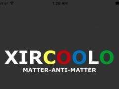 Xircoolo 1.0 Screenshot