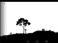 xkcd Time Live Wallpaper 1 11 Free Download