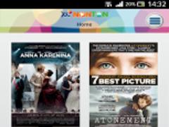 XL Nonton 1.1 Screenshot