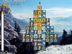 Xmas Bonus 1.07 Screenshot