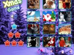 Xmas Game HD 1.0 Screenshot