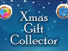 Xmas Gift Collector - The Winter Adventure 2.3.0 Screenshot