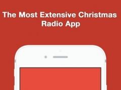 Xmas Radio 1.0 Screenshot