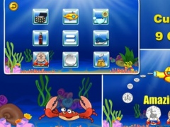 Amazing Coin(GBP£): Educational Money Learning & Counting games for kids FREE 1.0 Screenshot