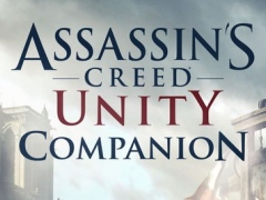 Assassin's Creed® Unity Companion 1.0.4 Screenshot