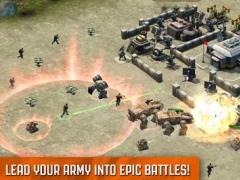 Call of Duty®: Heroes 2.8.1 Screenshot