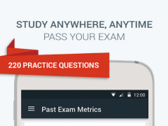 CPIM SMR Pocket Prep 4.5.0 Screenshot