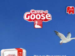 Game of Goose for iPawn® 1.1 Screenshot