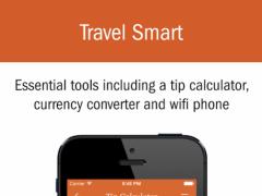 IHG® Translator 5.1.9 Screenshot