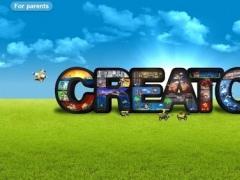 LEGO® Creator 1.0.16 Screenshot