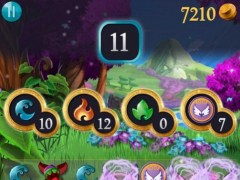 LEGO® Elves Match Game with Dragons and Building 4.0.0 Screenshot
