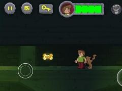 Review Screenshot - Treasure Game – Happy Treasure Hunting