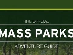 Massachusetts Parks Adventure Guide - Pocket Ranger® 6.6.0 Screenshot