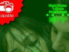 Night Vision ® 3.0 Screenshot