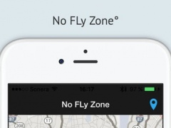 No FLy Zone° 1.1 Screenshot