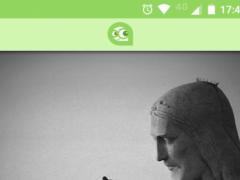 OLA  Online Agent 2.0.4 Screenshot