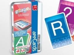 Pim Pam Pet for appCards® 1.3 Screenshot