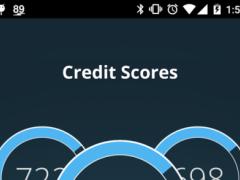 ScoreSense® Scores To Go™ 3.0.1 Screenshot