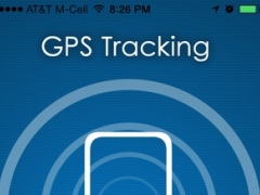 Spy Phone ® Phone Tracker 1.04 Screenshot