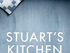 Stuart's Kitchen powered by Appetites® 1.5 Screenshot