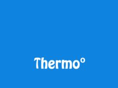 Thermo° 1.0.1 Screenshot