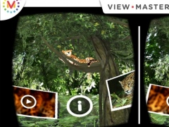 View-Master® Wildlife 1.1.6 Screenshot