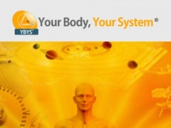 Your Body, Your System® 3.3 Screenshot