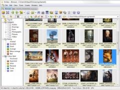 XnView 2.42 Screenshot