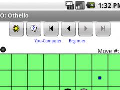 XO For Mac 3.2.0 Screenshot