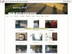XodaGallery 0.2.3 Screenshot