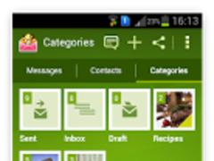 Xpress Yourself 1.0.3 Screenshot