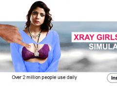 Xray girls cloth simulator 2 1 1 Free Download