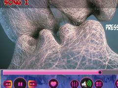 XS Mp4 Player 2.7 Screenshot