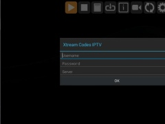 Xstream Codes IPTV Official 1 1 Free Download