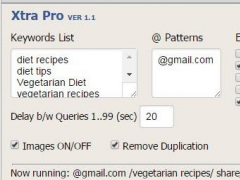 xtra pro 2 free full version download