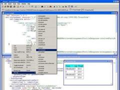 Xtrans  Screenshot