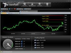XtreemPoint 1.0 Screenshot