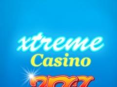 Xtreme Casino 1.0.1 Screenshot