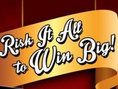 Xtreme Lucky 7 Pocket Tycoon - FREE Vegas Casino Slot Machines 1.3 Screenshot