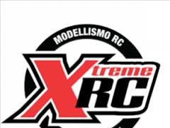 Xtreme RC Cars 4.21.0 Screenshot